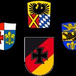 Kreisverband der nordschwäbischen Reservisten hat gewählt