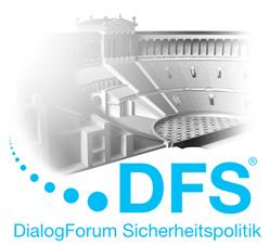 DialogforumSicherheitspolitik