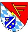 FüUstgRgt 292 hat zur SiPolInfoVeranstaltung eingeladen