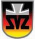 Mob-Beorderung beim KVK Dillingen a. d. Donau
