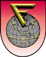 RSUKr-Kompanie der neue Heimatschutz
