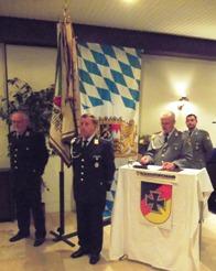 RK Nördlingen feierte 50-jähriges Bestehen …