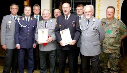 RK Dillingen a. d. Donau erinnert an 50 jähriges Bestehen …