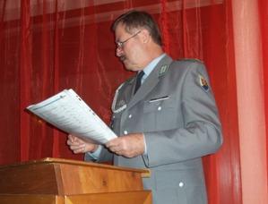 RK Donauwörth besteht auch über 50 Jahre