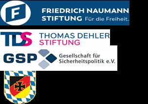 Dialogforum Sicherheitspolitik: Die Bundeswehr im Einsatz bei Pandemien