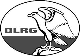 Ausschreibung DLRG Lehrschein 2021