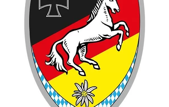 Rottal Marsch 2021