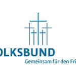 Online-Sammlerbrief des Präsidenten Volksbund