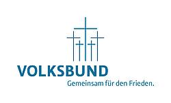 Sammlung 2021 – Volksbund