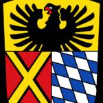 Presse-Meldung: Gespräch mit Landrat Donau-Ries Stefan Rößle